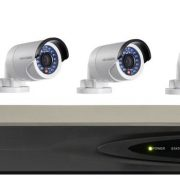 4-x-hikvision-4mp-wdr-mini-bullet-network-camera-hikvision-4-channel-nvr-821-p