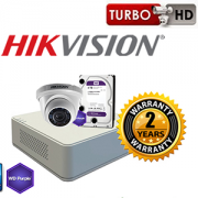 bo-camera-khong-day-wifi-gia-re-hikvision