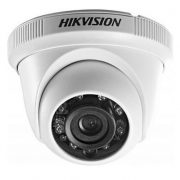 camera-hd-tvi-hikvision-ds-2ce56d0t-irp